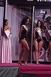 Foto Miss Italia 2009 - Selezioni Fontanellato Selezioni_Miss_Italia_2009_098