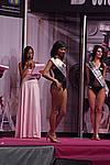 Foto Miss Italia 2009 - Selezioni Fontanellato Selezioni_Miss_Italia_2009_101