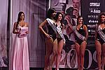 Foto Miss Italia 2009 - Selezioni Fontanellato Selezioni_Miss_Italia_2009_105