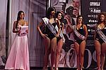 Foto Miss Italia 2009 - Selezioni Fontanellato Selezioni_Miss_Italia_2009_106