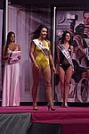 Foto Miss Italia 2009 - Selezioni Fontanellato Selezioni_Miss_Italia_2009_107
