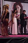 Foto Miss Italia 2009 - Selezioni Fontanellato Selezioni_Miss_Italia_2009_109
