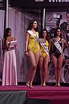Foto Miss Italia 2009 - Selezioni Fontanellato Selezioni_Miss_Italia_2009_112