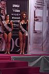 Foto Miss Italia 2009 - Selezioni Fontanellato Selezioni_Miss_Italia_2009_113