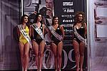 Foto Miss Italia 2009 - Selezioni Fontanellato Selezioni_Miss_Italia_2009_114