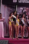 Foto Miss Italia 2009 - Selezioni Fontanellato Selezioni_Miss_Italia_2009_115