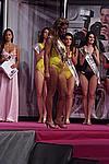 Foto Miss Italia 2009 - Selezioni Fontanellato Selezioni_Miss_Italia_2009_117