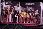 Foto Miss Italia 2009 - Selezioni Fontanellato Selezioni_Miss_Italia_2009_120