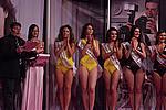 Foto Miss Italia 2009 - Selezioni Fontanellato Selezioni_Miss_Italia_2009_121