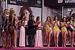 Foto Miss Italia 2009 - Selezioni Fontanellato Selezioni_Miss_Italia_2009_122