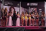 Foto Miss Italia 2009 - Selezioni Fontanellato Selezioni_Miss_Italia_2009_123