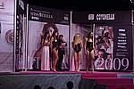 Foto Miss Italia 2009 - Selezioni Fontanellato Selezioni_Miss_Italia_2009_129