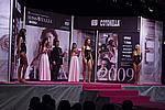 Foto Miss Italia 2009 - Selezioni Fontanellato Selezioni_Miss_Italia_2009_130