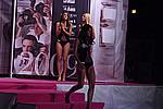 Foto Miss Italia 2009 - Selezioni Fontanellato Selezioni_Miss_Italia_2009_131