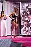 Foto Miss Italia 2009 - Selezioni Fontanellato Selezioni_Miss_Italia_2009_133