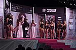 Foto Miss Italia 2009 - Selezioni Fontanellato Selezioni_Miss_Italia_2009_139