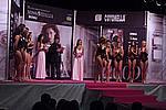Foto Miss Italia 2009 - Selezioni Fontanellato Selezioni_Miss_Italia_2009_140