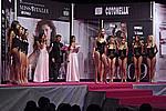 Foto Miss Italia 2009 - Selezioni Fontanellato Selezioni_Miss_Italia_2009_144