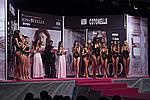 Foto Miss Italia 2009 - Selezioni Fontanellato Selezioni_Miss_Italia_2009_148