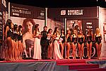 Foto Miss Italia 2009 - Selezioni Fontanellato Selezioni_Miss_Italia_2009_154
