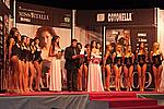 Foto Miss Italia 2009 - Selezioni Fontanellato Selezioni_Miss_Italia_2009_155