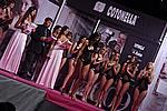 Foto Miss Italia 2009 - Selezioni Fontanellato Selezioni_Miss_Italia_2009_156