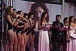 Foto Miss Italia 2009 - Selezioni Fontanellato Selezioni_Miss_Italia_2009_157