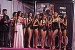 Foto Miss Italia 2009 - Selezioni Fontanellato Selezioni_Miss_Italia_2009_158