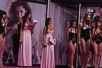 Foto Miss Italia 2009 - Selezioni Fontanellato Selezioni_Miss_Italia_2009_166