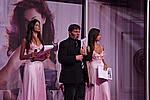 Foto Miss Italia 2009 - Selezioni Fontanellato Selezioni_Miss_Italia_2009_172