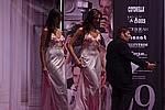 Foto Miss Italia 2009 - Selezioni Fontanellato Selezioni_Miss_Italia_2009_174