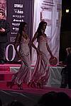 Foto Miss Italia 2009 - Selezioni Fontanellato Selezioni_Miss_Italia_2009_175