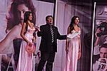 Foto Miss Italia 2009 - Selezioni Fontanellato Selezioni_Miss_Italia_2009_179