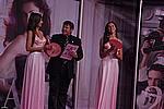 Foto Miss Italia 2009 - Selezioni Fontanellato Selezioni_Miss_Italia_2009_180