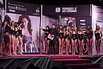 Foto Miss Italia 2009 - Selezioni Fontanellato Selezioni_Miss_Italia_2009_184