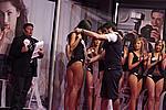 Foto Miss Italia 2009 - Selezioni Fontanellato Selezioni_Miss_Italia_2009_185