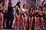 Foto Miss Italia 2009 - Selezioni Fontanellato Selezioni_Miss_Italia_2009_187