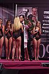 Foto Miss Italia 2009 - Selezioni Fontanellato Selezioni_Miss_Italia_2009_189