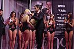 Foto Miss Italia 2009 - Selezioni Fontanellato Selezioni_Miss_Italia_2009_190