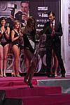 Foto Miss Italia 2009 - Selezioni Fontanellato Selezioni_Miss_Italia_2009_191
