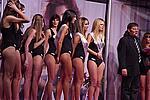 Foto Miss Italia 2009 - Selezioni Fontanellato Selezioni_Miss_Italia_2009_194