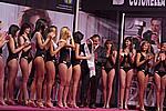 Foto Miss Italia 2009 - Selezioni Fontanellato Selezioni_Miss_Italia_2009_195