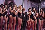Foto Miss Italia 2009 - Selezioni Fontanellato Selezioni_Miss_Italia_2009_196