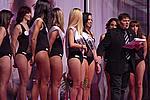 Foto Miss Italia 2009 - Selezioni Fontanellato Selezioni_Miss_Italia_2009_198