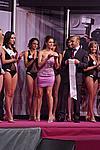 Foto Miss Italia 2009 - Selezioni Fontanellato Selezioni_Miss_Italia_2009_199
