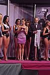 Foto Miss Italia 2009 - Selezioni Fontanellato Selezioni_Miss_Italia_2009_200