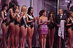 Foto Miss Italia 2009 - Selezioni Fontanellato Selezioni_Miss_Italia_2009_201