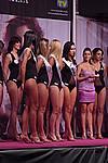 Foto Miss Italia 2009 - Selezioni Fontanellato Selezioni_Miss_Italia_2009_203