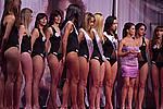 Foto Miss Italia 2009 - Selezioni Fontanellato Selezioni_Miss_Italia_2009_204