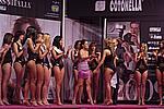 Foto Miss Italia 2009 - Selezioni Fontanellato Selezioni_Miss_Italia_2009_205